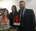 Odebrecht Award for Sustainable Development
