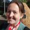 Jenni Greig PhD Candidate