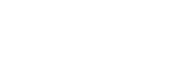 Our Values - Insightful: Understanding people and the world