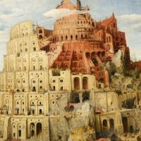 Religion Today: Globalisation, Coups, and Contemporary Faith