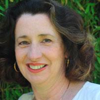 Debra Noy