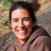 Dr Ana Horta