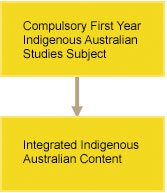 psychology and indigenous australians foundations of cultural competence pdf