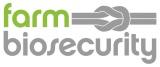 Logo:-Farm-Biosecurity