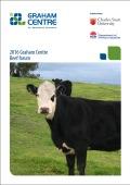 Beef Forum Proceedings
