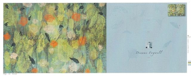 CSU Art Collection Publications