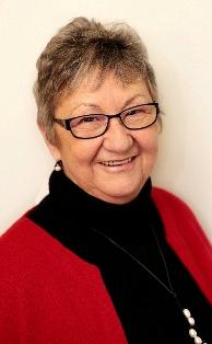 Professor Heather (Jeannie) Herbert (AM)