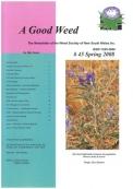 A Good Weed Vol 45
